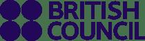 Logotipo_British-Council